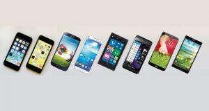 Akıllı Telefon Mu Alınmalı Tablet Mi