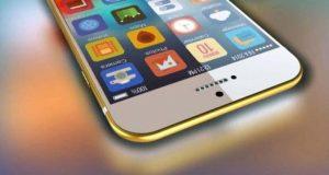 iPhone 8 Hazırlıkları Sürdürülüyor