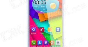 Yeni Nesil Telefon Xiaomi M17