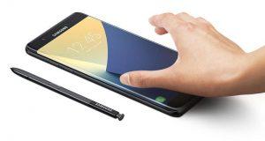 Galaxy S8 Plus Ekran Değişim Ücreti Şaşırtıyor
