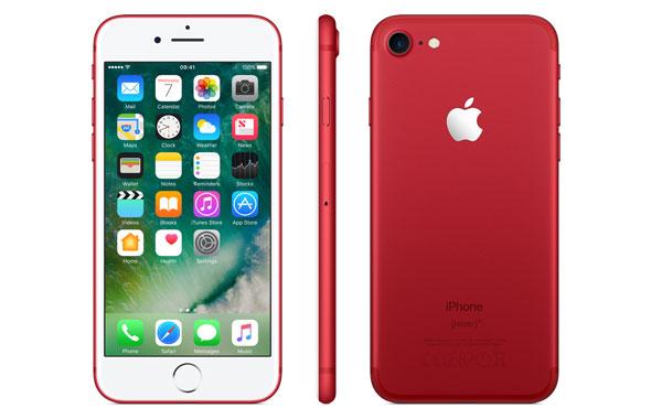 Iphone 7 İle Iphone 7 Plus Hızlı Şarj Özelliği İle Ön Planda