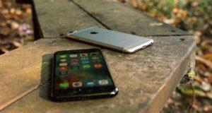 Iphone 7S Plus Hakkında
