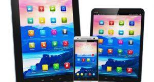 Tablet Ve Akıllı Telefon Arasındaki Farklar