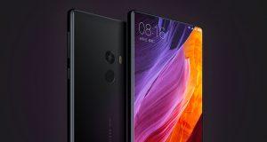 Xiaomi mi 7 Özellikleri