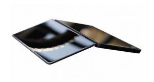 Huawei Katlanabilir Telefon Adımı Attı