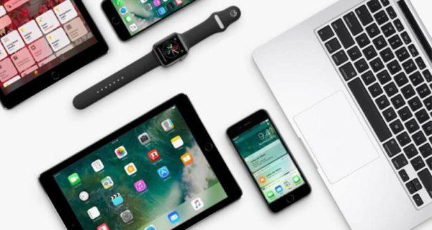 Apple Cihazların Ömrü Belirlendi