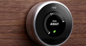 Nest Öğrenme Termostatı Nedir?