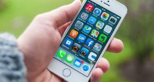Çin'de Telefon Satışları Düştü