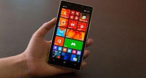 Microsoft Yeni Ürünlerle Piyasaya Çıkıyor