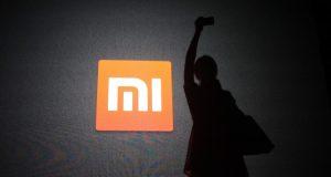Xiaomi Fazla Kazancı İade Edecek