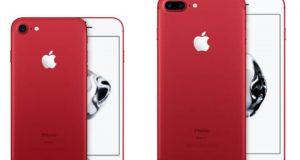 Yeni ve Renkli Iphone Modelleri
