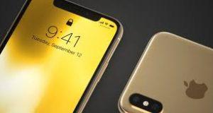 Iphone Saldırı Haberleri Artış Gösteriyor