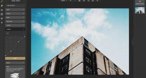 En Başarılı Android Fotoğraf Düzenleme Uygulamaları