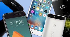 Almanya Piyasaya Ucuz Telefon Vermek İstiyor