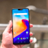 OnePlus 5G Destekli Telefon Üretmeyi Planlıyor