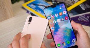 2019 'da Akıllı Telefonlarda Neler Ön Plana Çıkacak