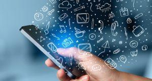 Tarifeye Ek Cep Telefonunda Şartlar Nasıl