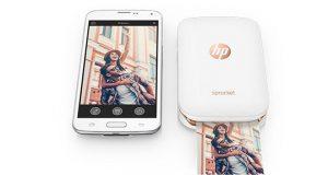 HP Telefon Yazıcıları