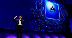 Beklenen 5G Teknolojisine Huawei Kurucusundan Açıklama