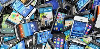 Telefon Fiyatları Arttı Mı?