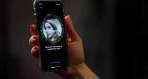 Telefonlara Yeni Eklenen Yüz Tanıma Özelliği!