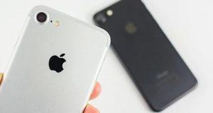 Iphone Telefonlarında Korkutan Açık