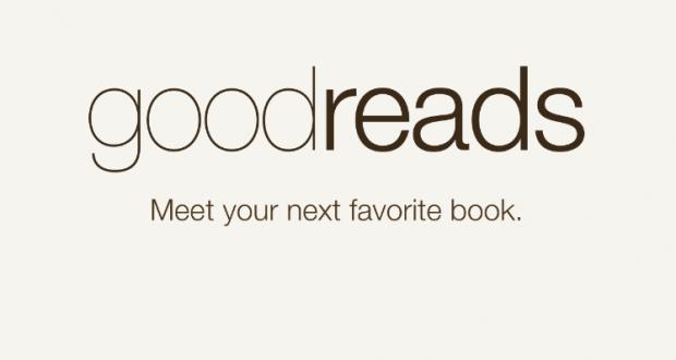 En İyi Kitap Okuma Uygulamaları