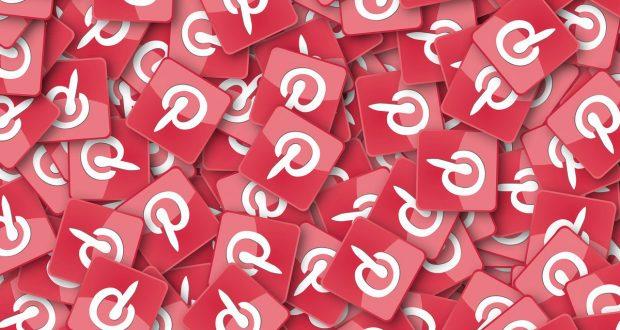 Pinterest ile Farklı İçeriklere Erişmek Çok Kolay!