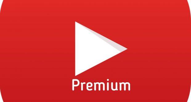 Youtube Premium Versiyonuna Geçiş Ücretli Mi?