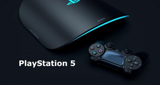 Sony PlayStation 5 Ne zaman Geliyor?