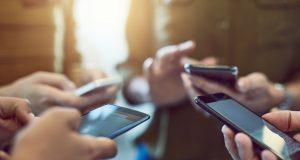 Akıllı Telefonlarda eSIM Devri