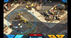 Arcade İle Battle Rolae Modu Dışında Oynanabilecek