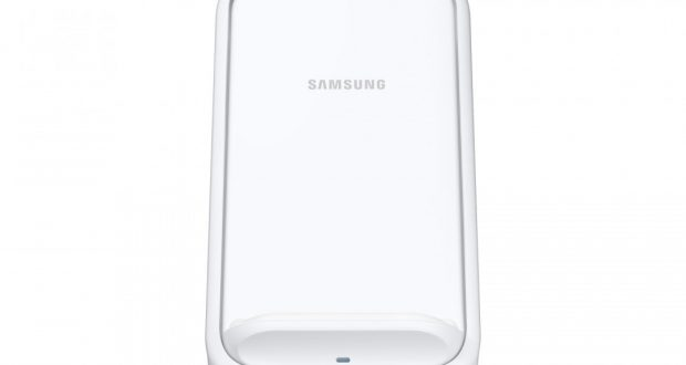Hızlı Şarj Onaylı Telefon Samsung'dan