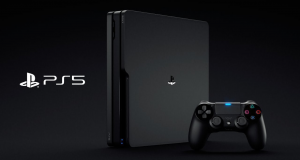 Beklenen PlayStation 5 İşletim Sistemi Nasıl Olacak?