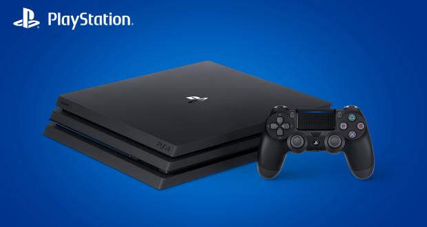 PlayStation Nisan Ayı Ücretsiz Oyunları Belli Oldu