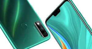 Fiyat Farkı İle Huawei Y8s Piyasada