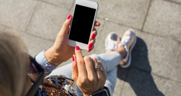 Telefon Alırken Neler Dikkat Etmeli?