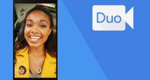 Duo Uygulaması Nedir?