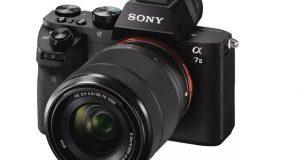 En İyi 6 Fotoğraf Makinesi
