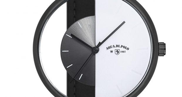 Markalı Saat Fırsatları