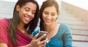 En Uygun Cep Telefonları Trendyol'da!