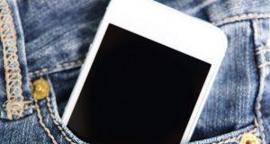 Yeni Çıkan Akıllı Telefonlar Trendyol'da!